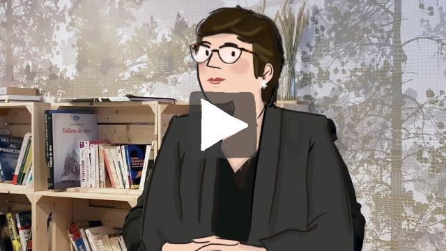 Vidéo sur la collaboration entre Artips Academy & Médiamétrie