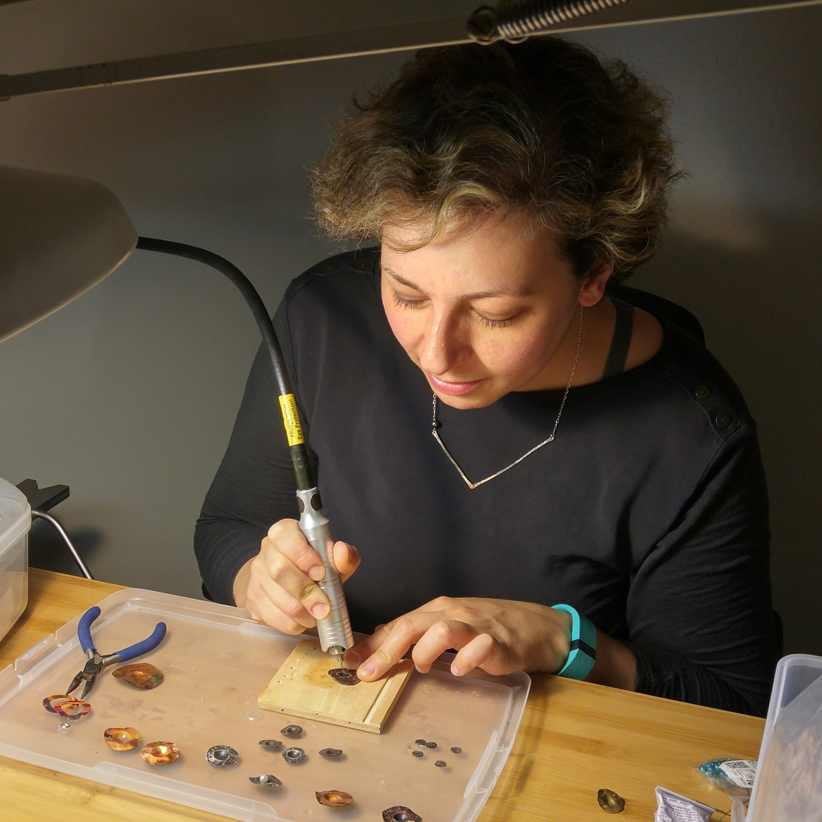 Diana Papazian