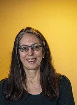 Karen Waltermire