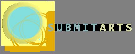 SubmitARts
