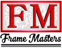 Frame Masters