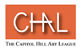 Capital Hill Art League