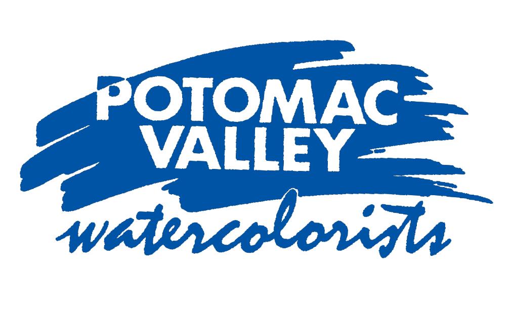 Potomac Valley Watercolorists