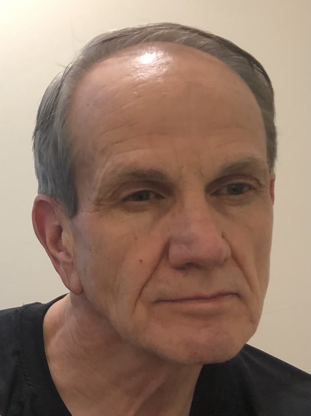 David Flohr