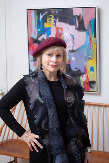 Marthe McGrath