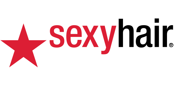 Sexyhair - Brand Strategy - Web development - Marketing and Growth - Skyrocket Digital, a digital agency in Vancouver, BC