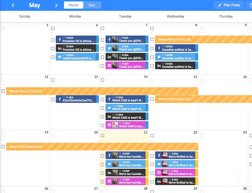 HeyOrca-Calendar-Image-Blog-Post-pic.jpg#asset:8875