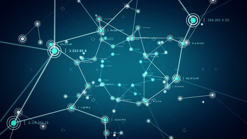 nodes.jpg#asset:1768