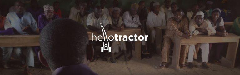 Hellotractor1