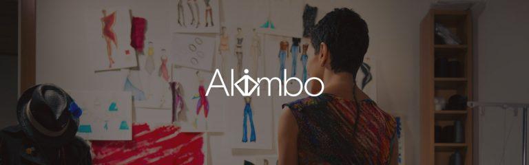 Akimbo1