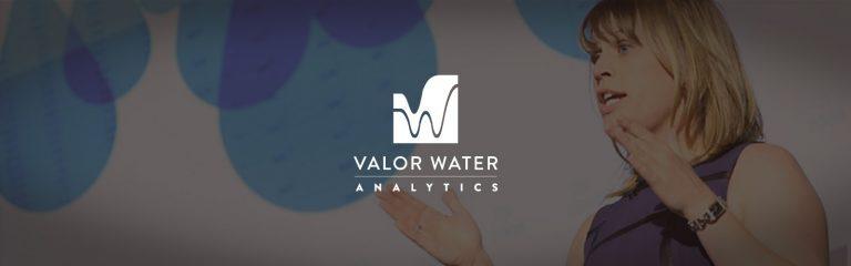 Valorwater1