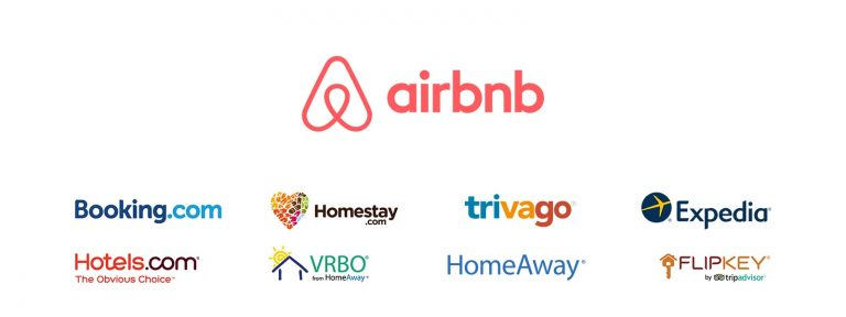 Skyrocket Blog Brand Value Airbnb 1600