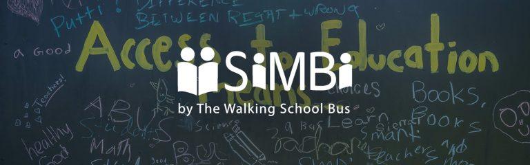 Brand Prize 2017 Selected Candidates Simbi 1600 1