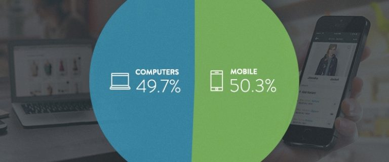 Blog Img Mobile Overtakes Computers