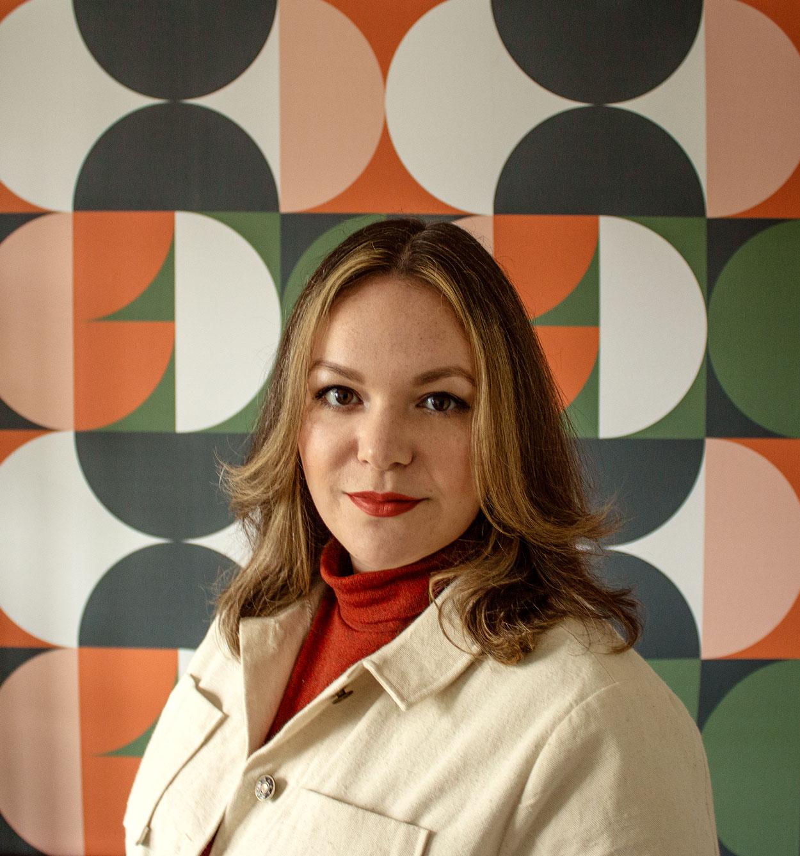 Erica Schaub