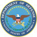US Defense Department