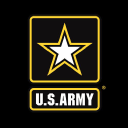 Army Jacksonville BN HQ