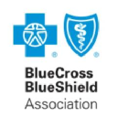 Blue Cross and Blue Shield