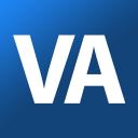 US Veterans Affairs Department