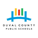 Duval County Educators