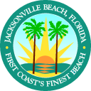 Jacksonville Beach Police Department