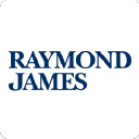 Raymond James Financial