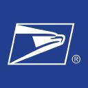 Postal Service - Pinellas