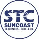 Suncoast Technical College
