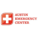 Austin Emergency Center