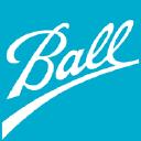 Ball Aerospace & technologies