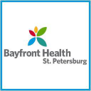 Bayfront Health Medical Center