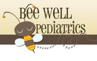 Bee Well Pediatrics