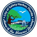 City of Safety Harbor