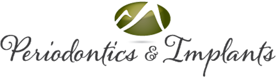 Foothills Periodontics