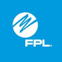 FPL Sarasota