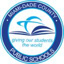 Miami-Dade County Public School