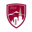 The University of Denver