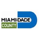HQ of North Miami Fire Dept