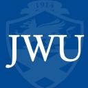Johnson & Whales University