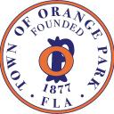 Orange Park Police Department