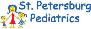 St. Pete Pediatrics