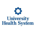 University Hospital & Medical Center