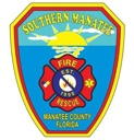 Southern Manatee Fire Rescue