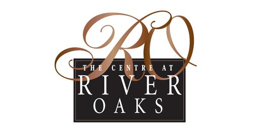 Centre at River Oaks