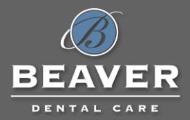 Beaver Dental Care