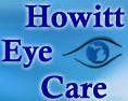 Dr. David A. Howitt, MD