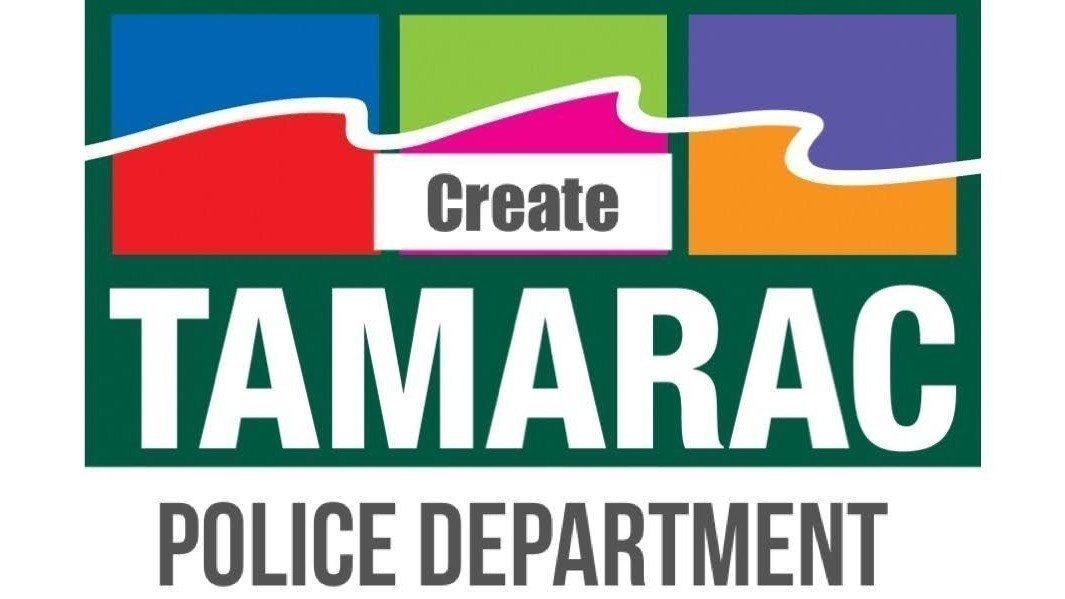 City of Tamarac Police Department