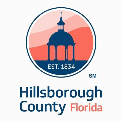 Hillsborough County Fire & Police Stations