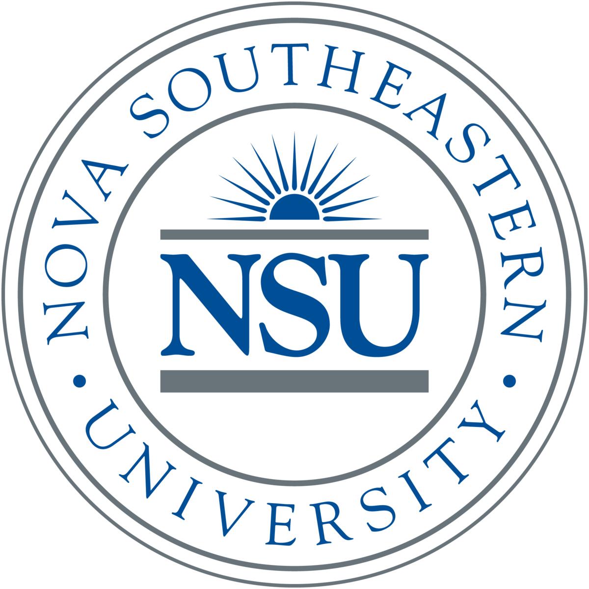 NOVA University - Employees and Students