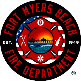 Fort Myers Fire Department